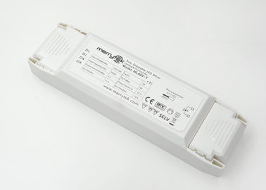 Dimmable LED ড্রাইভার