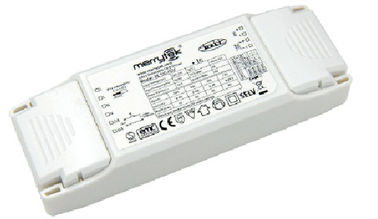 DALI Dimmable LED ড্রাইভার
